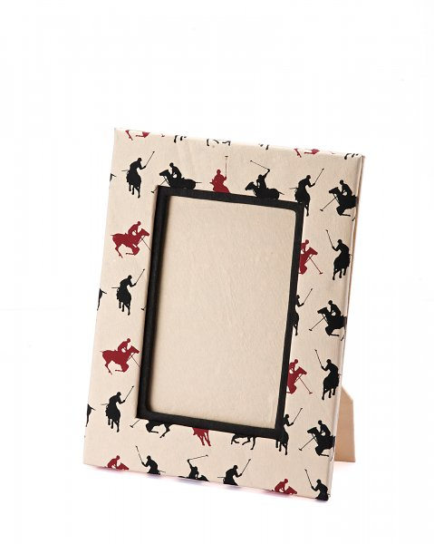 Polo Photo Frame (Big)
