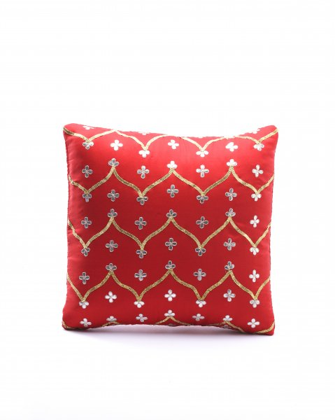 Chevron Cushion Cover