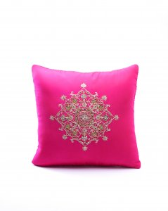 Wall Boota Cushion Cover